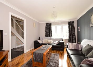 3 bed detached house for sale in Stocking Road, Broadstairs, Kent CT10