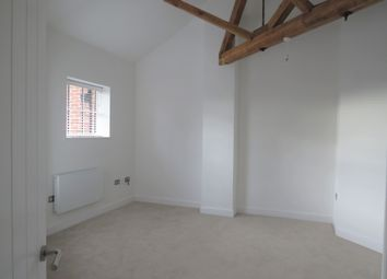 Thumbnail 3 bedroom flat to rent in Rougemont Court, Farm House Rise, Exminster, Exeter