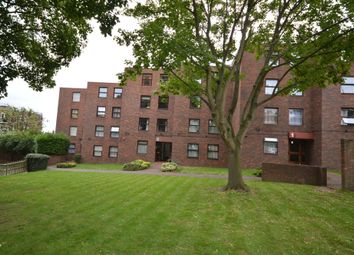 Thumbnail Flat for sale in Brook Road, London
