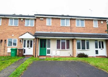 3 bed property to rent in Peregrine Close, Lenton, Nottingham NG7