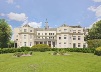 Thumbnail 6 bed property for sale in Grace Avenue, Shenley, Radlett