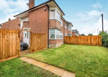 Thumbnail 2 bed maisonette for sale in Fullers Way South, Chessington, Surrey