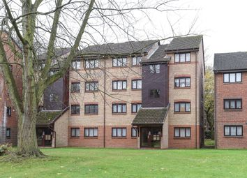 Thumbnail 1 bedroom flat for sale in St. Christophers Gardens, Thornton Heath