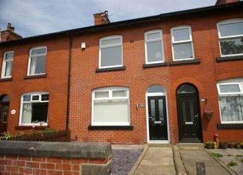 Thumbnail 3 bed property to rent in Blackburn Road, Turton, Bolton
