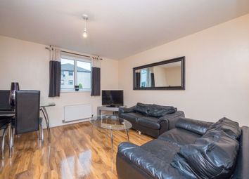 Thumbnail 2 bed flat to rent in Allanfield Place, Hillside