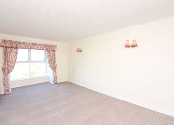 Thumbnail 1 bed flat to rent in Chamberlaine Court, Spiceball Park Road, Banbury