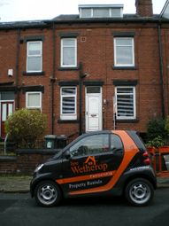 Thumbnail 2 bedroom property to rent in Primrose Lane, Beeston, Leeds
