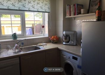 Thumbnail 3 bed terraced house to rent in Broadmead, Chester