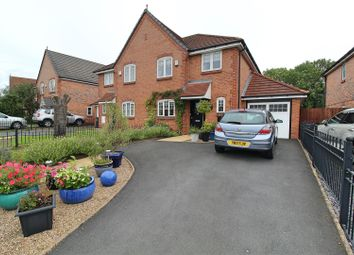 Thumbnail 3 bed semi-detached house for sale in Cole Hall Lane, Buckland End, Birmingham