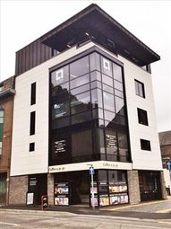 Thumbnail Office to let in 8 St Andrews Place, Cardiff