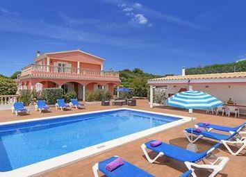 Thumbnail 4 bed villa for sale in 07713 Punta Prima, Balearic Islands, Spain