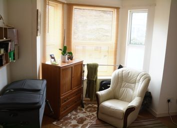 Thumbnail 1 bedroom flat to rent in Orwell Road, Clacton-On-Sea