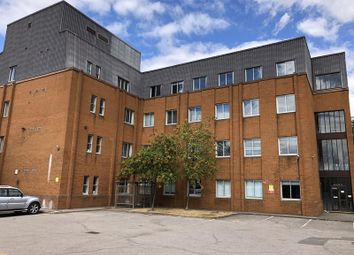 Thumbnail Office to let in Haden House, Argyle Way, Stevenage, Hertfordshire