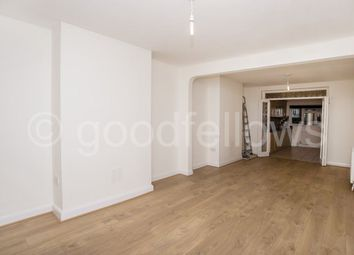 Thumbnail 4 bed property to rent in Williams Lane, Morden