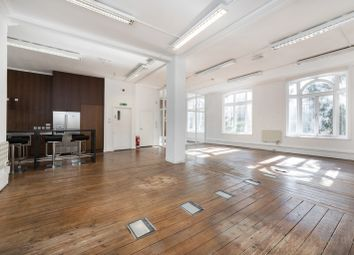 Thumbnail Office to let in Market Place, London