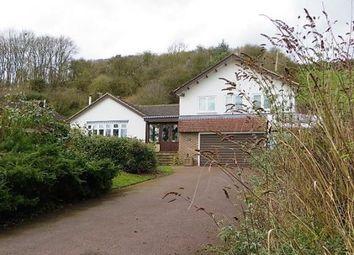 Thumbnail 3 bed bungalow for sale in Maris Drive, Burton Joyce, Nottingham