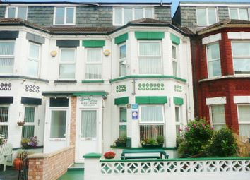 Thumbnail 5 bedroom property for sale in Salisbury Road, Great Yarmouth