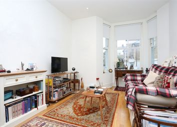 Thumbnail 2 bed flat to rent in Stowe Road, Shepherds Bush, London