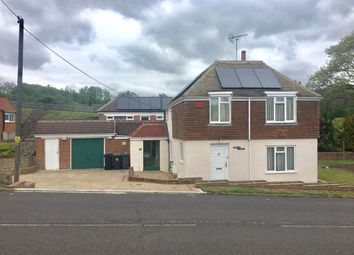 Thumbnail 2 bed detached house for sale in Wingate Hill, Harbledown