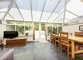 Thumbnail 4 bed link-detached house for sale in Effingham, Leatherhead, Surrey
