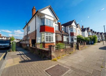 Thumbnail 6 bed shared accommodation to rent in Nibthwaite Road, Harrow-On-The-Hill, Harrow