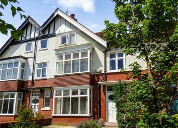 Thumbnail 5 bed terraced house for sale in Bromley Road, Lytham St Annes, Lancashire