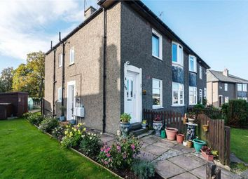 Thumbnail 3 bed flat to rent in Colinton Mains Road, Colinton Mains, Edinburgh