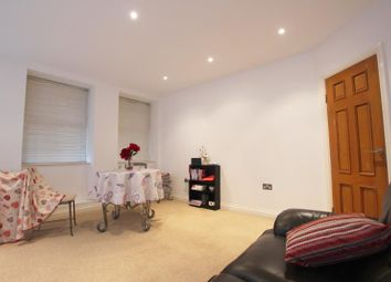 Thumbnail 2 bed flat to rent in St James House, 11-19 Priestgate, Peterborough