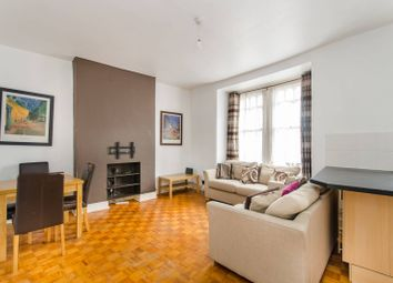 Thumbnail 3 bed property for sale in St Elmo Road, Shepherd's Bush, London