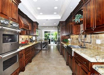 Thumbnail 3 bed property for sale in 9 Rue Fontainebleau, Newport Beach, Ca, 92660