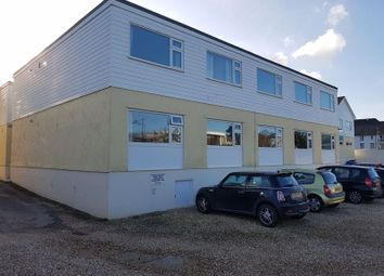 Thumbnail Property to rent in Bay Court, Harbour Road, Seaton