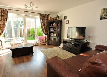 Thumbnail 3 bedroom property for sale in Pyle Close, Addlestone