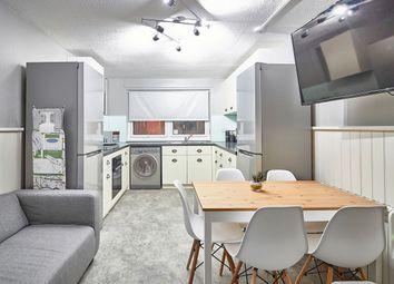 Thumbnail Property to rent in 13 Sciennes, Edinburgh, Scotland