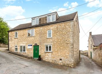 4 bed detached house for sale in Bell Pitch, Whiteshill, Stroud, Gloucestershire GL6