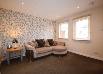 Thumbnail 1 bed semi-detached house to rent in Blackwell Court, Culloden, Inverness, Highland