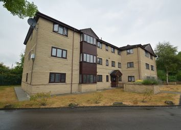 Thumbnail 2 bed flat to rent in Parr Lane, Bury