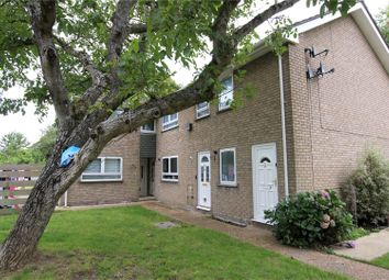 2 bed flat for sale in Victoria Close, Corfe Mullen, Wimborne, Dorset BH21
