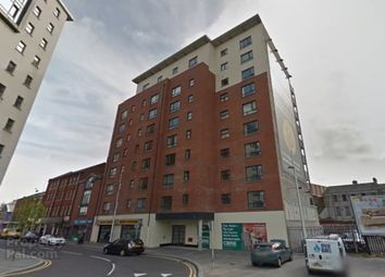 Thumbnail 2 bed flat to rent in Fountain Centre, College Street, Belfast