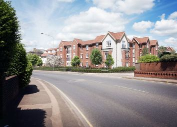 Thumbnail 2 bed property for sale in Pinewood Gardens, Southborough, Tunbridge Wells