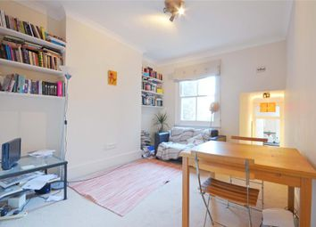 Thumbnail 2 bedroom flat to rent in Iverson Road, Kilburn