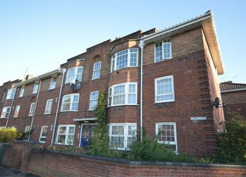 Thumbnail 1 bedroom flat for sale in Cowgate, Norwich