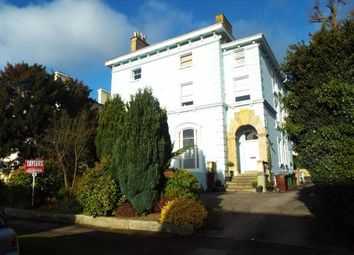 Thumbnail 2 bed flat for sale in Malvern Hill House, East Approach Drive, Cheltenham, Gloucestershire