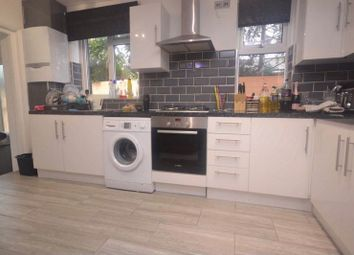 7 bed semi-detached house to rent in Northumberland Avenue, Reading, Berkshire RG2