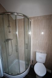 Thumbnail 2 bedroom flat for sale in Holme Lane, Hillsborough, Sheffield