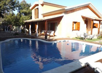 Thumbnail 4 bed villa for sale in Cps2651 Sangonera La Verde, Murcia, Spain
