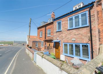 Thumbnail 2 bedroom cottage for sale in Invaders Court, Standard Road, Wells-Next-The-Sea