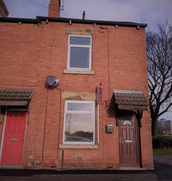2 bed terraced house to rent in Netherfield Lane, Parkgate, Rotherham S62