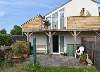 Thumbnail 2 bedroom barn conversion to rent in Yate Road, Iron Acton, Bristol