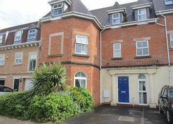 Thumbnail 2 bedroom mews house to rent in Holland House Road, Walton Le Dale, Preston