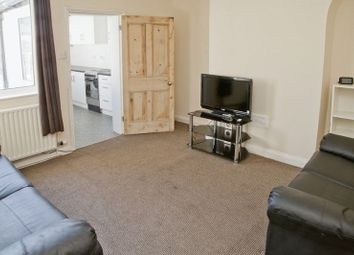 Thumbnail Room to rent in Baggholme Road, Lincoln